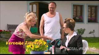 Babovřesky 3 (2015) HD trailer