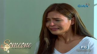 Someone To Watch Over Me: The Biggest Sacrifice   Episode 73