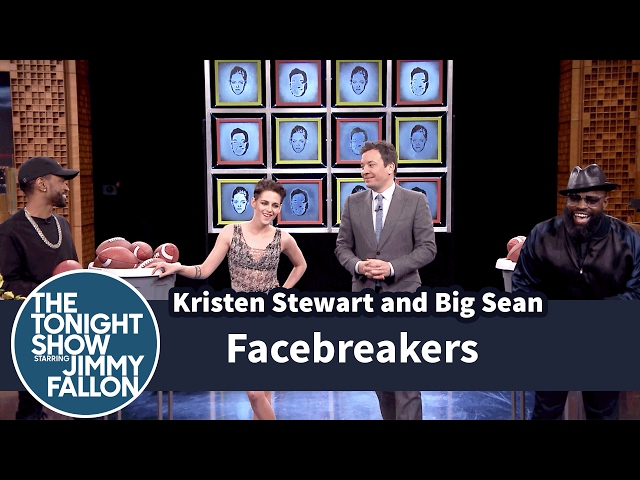 Facebreakers-with-kristen-stewart-and