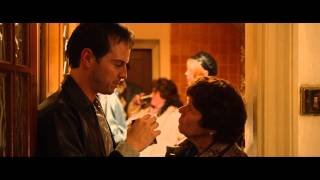PRIDE 'Gethin and Hefina' clip (Andrew Scott and Imelda Staunton)