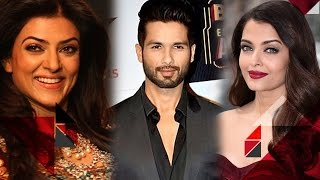 Bollywood's Obsession With Cosmetic Surgery | Planet Bollywood | Big Story