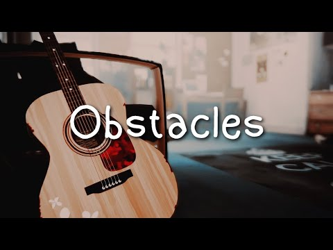 Obstacles by Syd Matters (Life Is Strange)