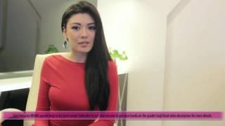 Miss Universe Malaysia 2015 Webisode 1