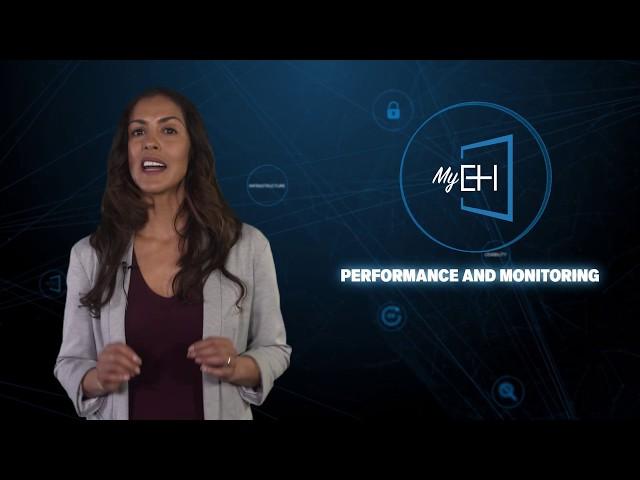 How Euler Hermes built the customer portal MyEH
