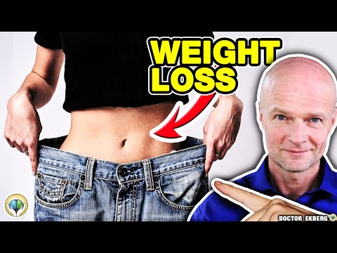 Come perdere peso oltre i 40 anni