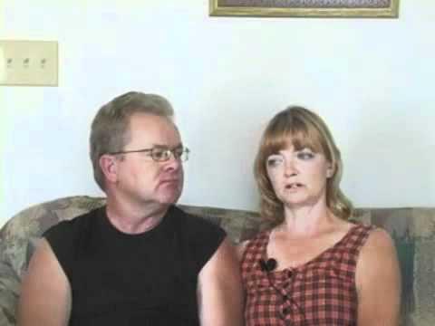 Alan & Glenda W. Fillmore, MO