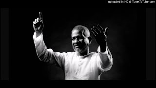 Nenjukkule Innarunnu (D) - Ponnumani (1993) | High Quality Clear Audio |
