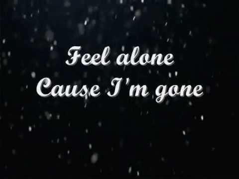 Música Alone This Holiday