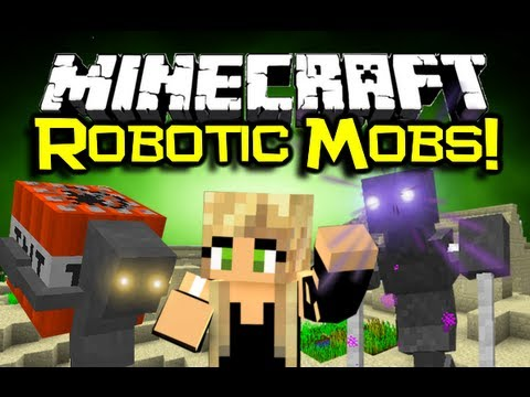 *# Streaming Online Mobs And Mayhem