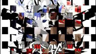 2pac - I'm losin' it (remix with lyrics)