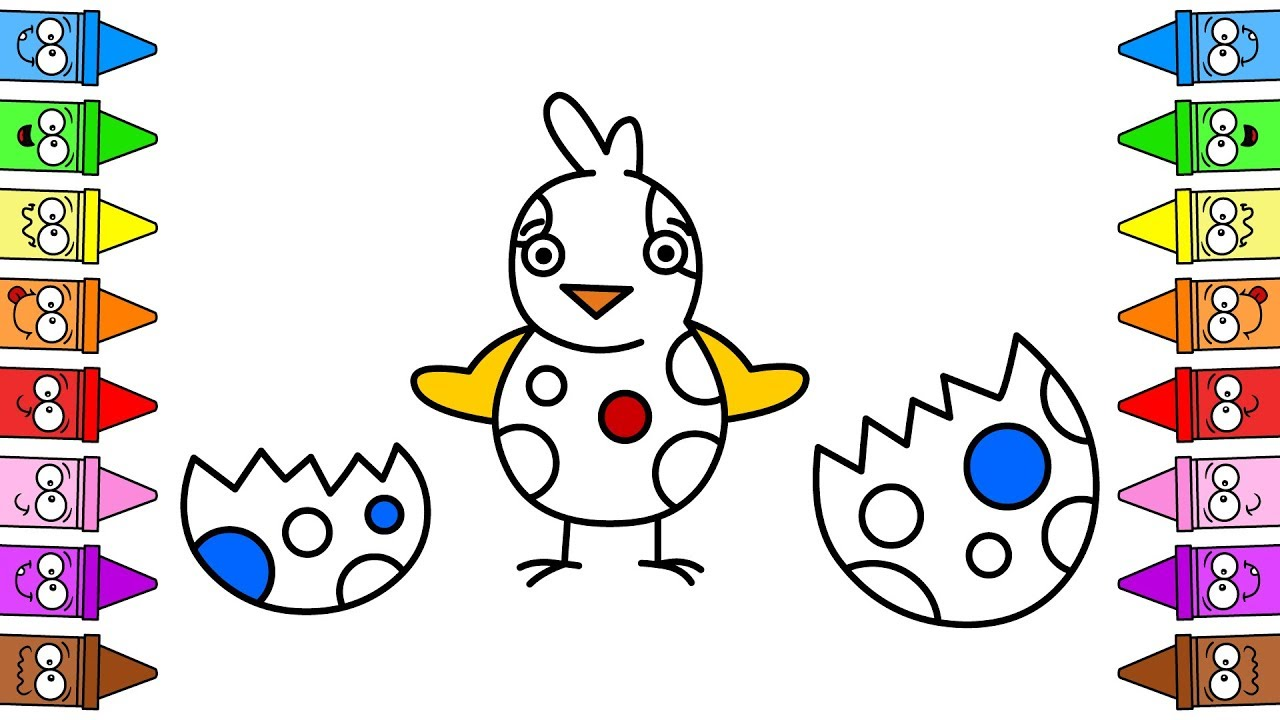 baby chicken drawing easter drawing ideas drawing chicken