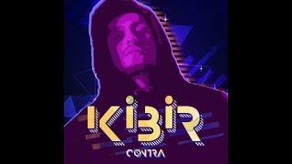 Сontra - Kibir  (минус)
