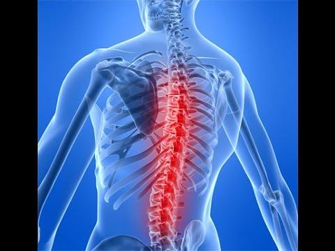 Припух коленный сустав методы лечения советы