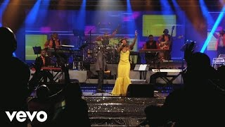 Joyous Celebration - Even Me / Kungomusa