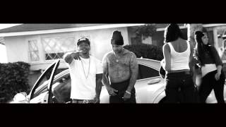 "Charley Hood ft. Reem Riches and TeeCee4800 - "" Everyday "" (Official Music Video)"
