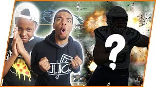 THE BIG TIME GAME CHANGER! HAS MOMENTUM SHIFTED?! - MUT Wars Season 2 Ep.9