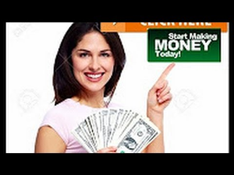 Binary Options Trading Strategy - winning Trading Strategy Best Ways To Make 3,000$ Per Day