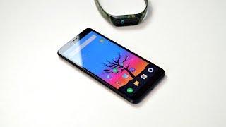Xiaomi Redmi 6 Recenzija - BOLJI OD REDMI 5???
