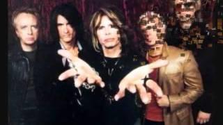 Sweet Emotion - Aerosmith (1975)
