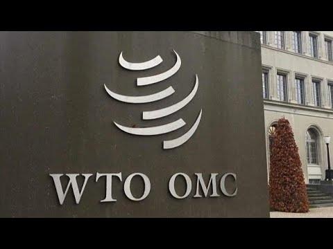 ΕΕ: μάχη κατά των δασμών στον ΠΟΕ