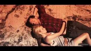 Dj Sammy - Fly on the wings of love HD Lyrics
