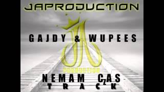 JAPRODUCTION - NEMAM  CAS.(Prod.Dhirk)