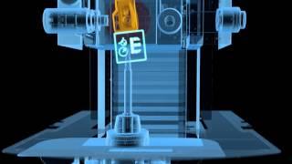ZOLLER »titan«: Die High-End Prüf- und Messmaschine für alle Präzisionswerkzeuge