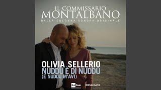 """Nuddu è di nuddu (e nuddu m'avi) (From """"Il commissario Montalbano: La giostra degli scambi"""")"""