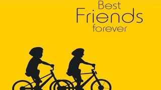 Friendship Day Quotes/ Friendship Day Message/Friendship Day Quotes In English/Friendship Day 2020