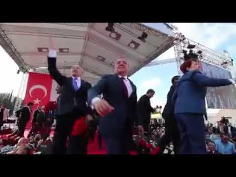 Antalya TAMAM