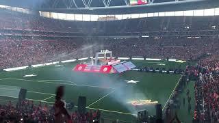 İrem Derici   Aşkımız Olay Olacak   Galatasaray Özel Şarkısı