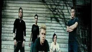 12 stones - anthem for the underdog - 03 - broken road