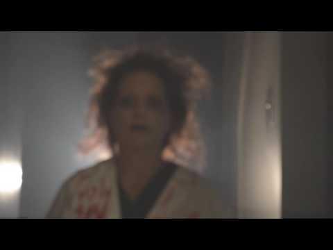 Arkansas Family Dental Halloween Video