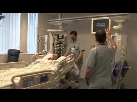 De tselljulita à la disposition pour la varicosité