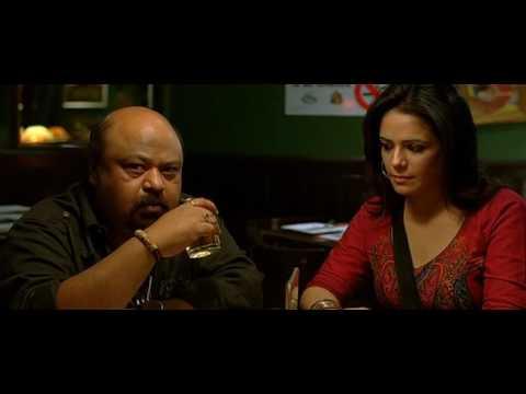 Aashiq Banaya Aapne (2005)