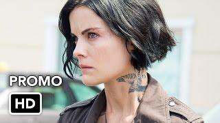 Blindspot Saison 1 Episode 3 Promo