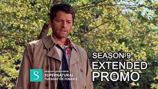 Saison 9 - Extended Promo