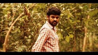 Kaaval Official Trailer | Vimal, Samuthirakani | G. V. Prakash Kumar