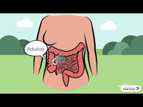 Giardia symptoms forum
