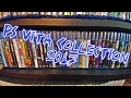 PlayStation Vita Collection 2017