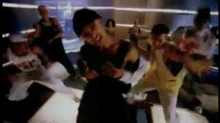 The Boyz - I Like