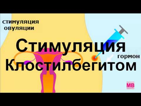 Новые препараты от гепатита б лечение в россии