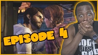 THE CRAZIEST EPISODE SO FAR! - The Walking Dead: Season 3 Episode 4 Full Episode