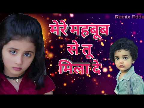 maut-mehbub-bani-sath-apna-le-jayi-super-hit-song