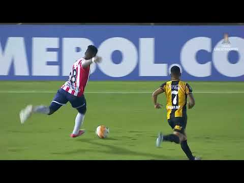 Club Guaraní    Estatísticas    Títulos    Títulos    História ... c9161cb0d6d72