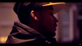 CHANCE (Full Movie) (65 Minutes) (Directed By @DeeKnightCOB) @MisjifTV