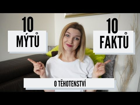 Astrid Vrásky