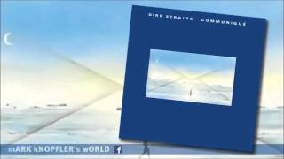 Dire Straits - Angel of Mercy