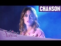 "Violetta saison 2 - ""Yo soy asi"" (épisode 20) - Exclusivité Disney Channel"