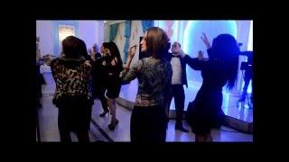 Ваче Амарян (live)-